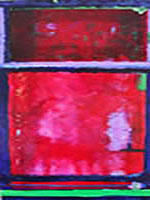 Image 13 - Crimson Boxes, 30