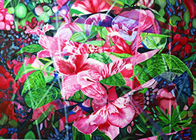 Image 28 -Azalea-40-x-56-oil-on-canvas-Marcelle-Zanetti_edited-1